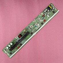 Nieuwe Voor Sony KDL 42W700B T420HVN06.2 42T34 C00 T420HVF06.0 TV Tcon Logic Board