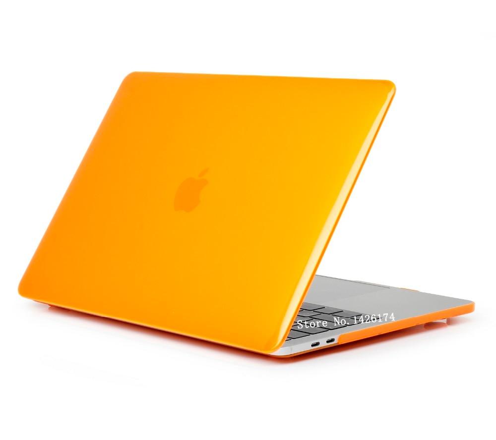 橙色2 副本