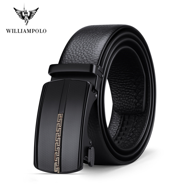 Classic Alloy Automatic Buckle Men/'s Leather Buckle Belt Buckle Belt Buckle