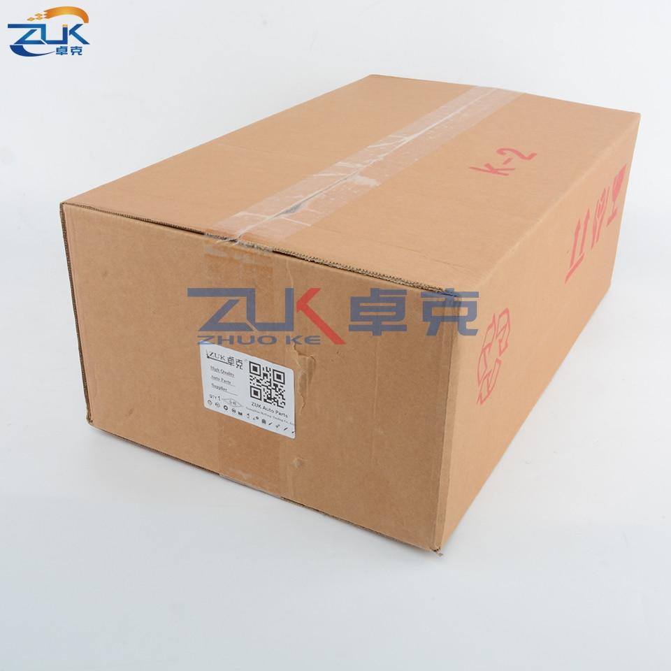 大包裹960X960