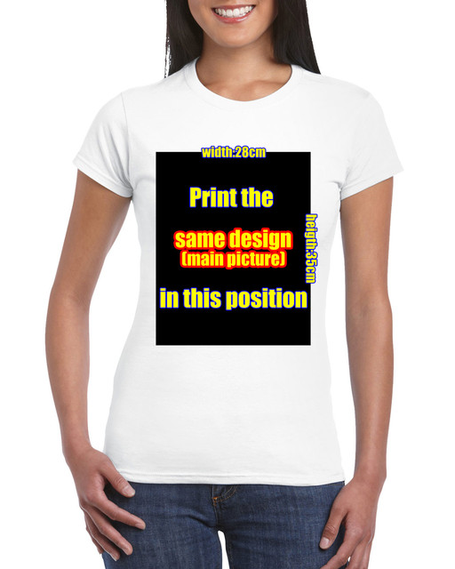 Stroker Ace Burt Reynolds Movie Poster T Shirt