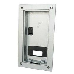 VTM116-01 коробка для VTO3221E-P VTO6221E-P