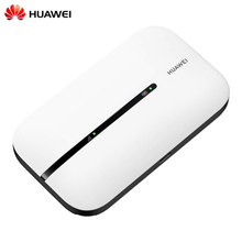 4G Router Huawei E5576 Mobile-Wifi E5576-320 Hilink Pocket New Support And Cat4 150mbps