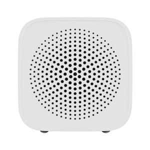 Image 3 - Xiaomi AI Bluetooth רמקול מיני אלחוטי HD באיכות נייד רמקול טור מיקרופון ידיים שיחה חינם AI Bluetooth 5.0 תיבת קול