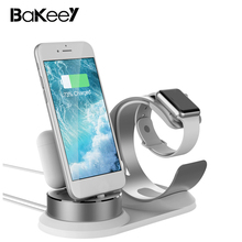 3 で 1 充電ドックステーション電話 Apple 腕時計スタンドアルミ充電 iPhone 用スタンド 11 プロ XR airpods ためプロ/1/2