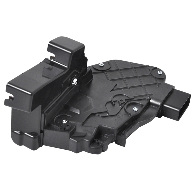 Front Right Passenger Door Latch Lock Actuator Fit For Land Range Rover Discove4