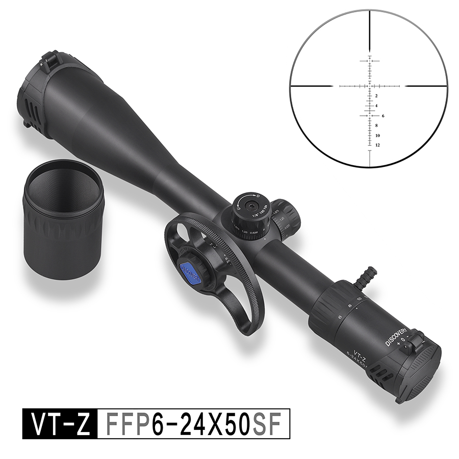 lunetas riflescopes 00