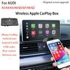New WIFI Wireless Ap...