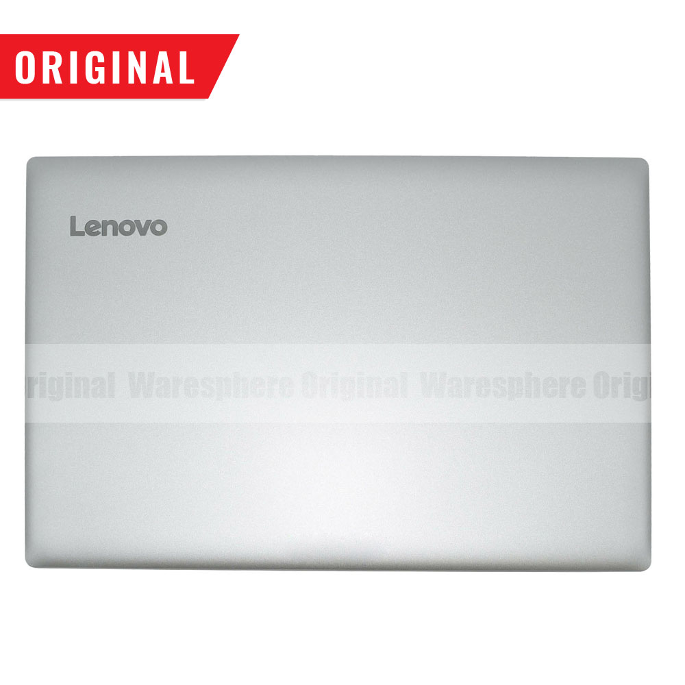 LCD Rear Back Cover For Lenovo IdeaPad 320-15ABR 320-15IBR 5CB0N86313