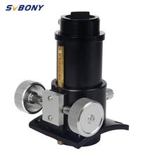 лучшая цена SVBONY Focuser 1.25