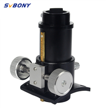 SVBONY Focuser 1.25 R&P Astronomy Professional Telescope for Refraction Fully Metal for Monocular Telescope W2700 цена