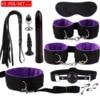 Purple Set-10