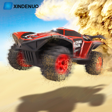 X89 2.4g RC car 1:16 High speed drift car LED light Music electronic control toys Remote Toys For Children Boy Holiday gifts