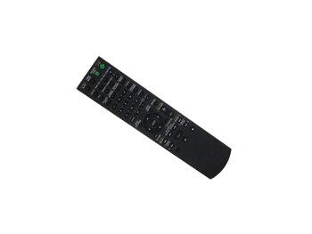 Remote Control For Sony MHC-RV600D MHC-RV22 HCD-RV555D MHC-RV222D HCD-GX90D HCD-RV800D HCD-RV600D Mini HI-FI Component System фото