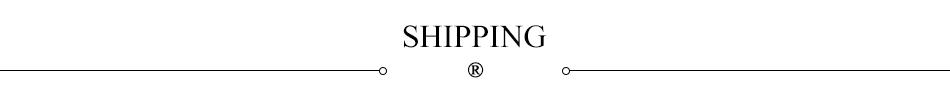 SHIPPING 950x100