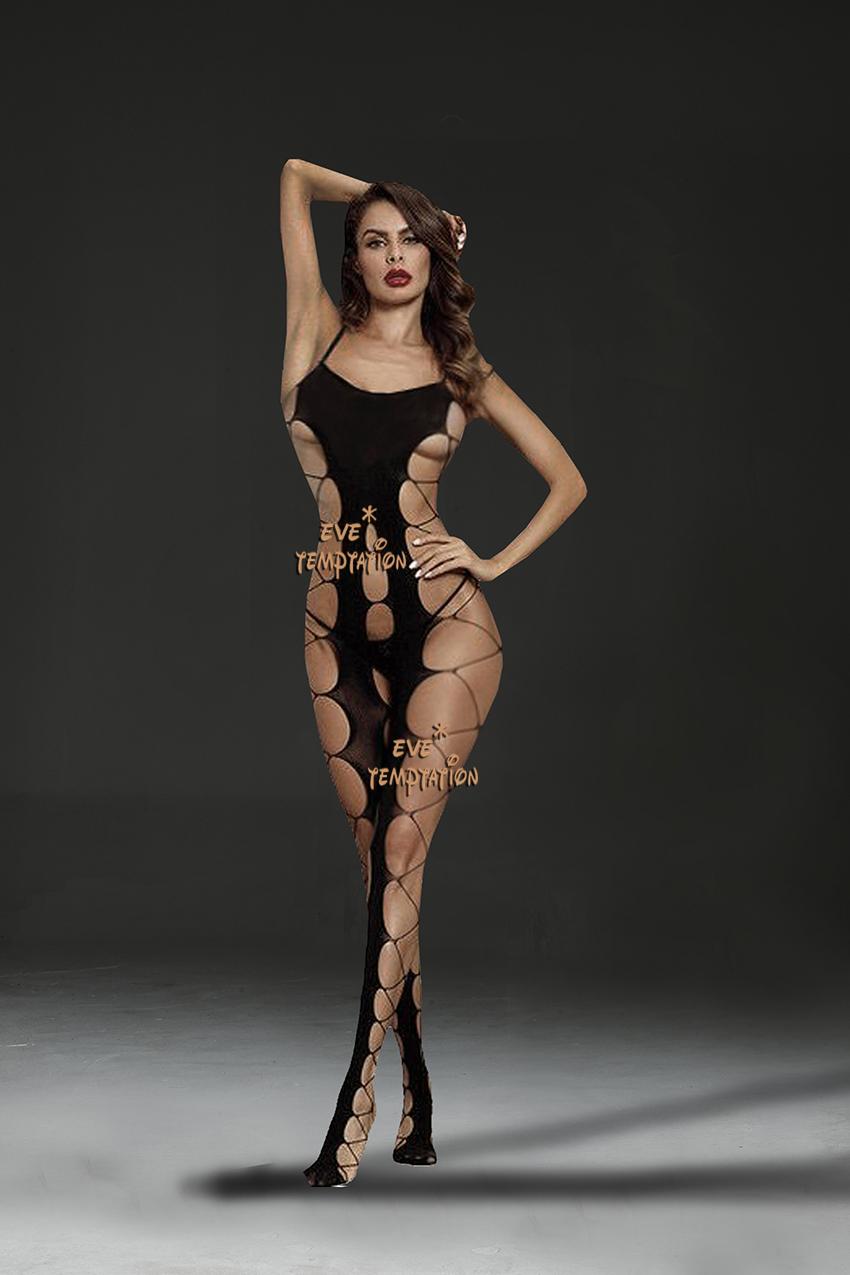 Hec5c614e48c14cb683164ae2bc85b707e Ropa interior sexy de talla grande, productos sexuales, disfraces eróticos calientes, picardías porno, disfraces íntimos, lencería, traje de lencería de mujer