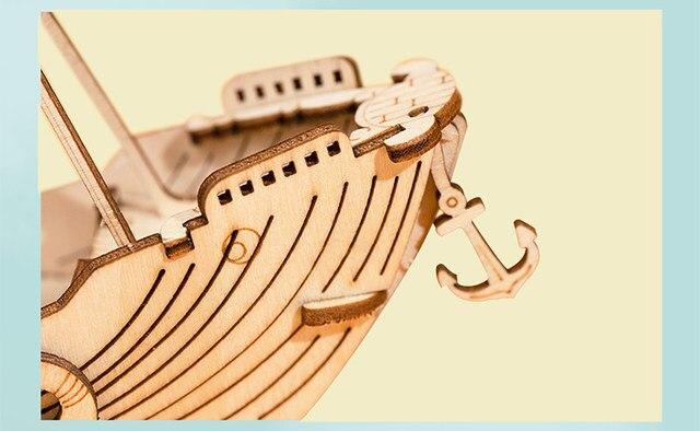 小船推介图英文-_05-2
