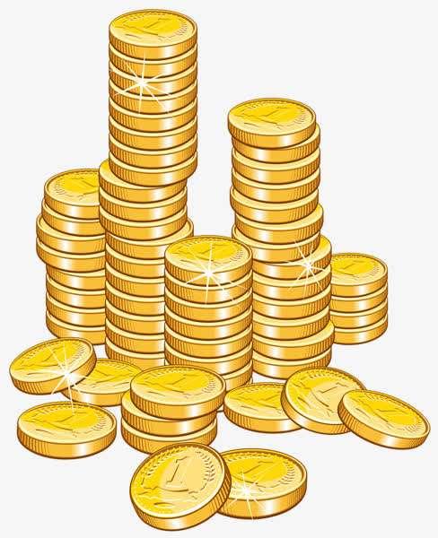 Дополнительная плата за экспресс-доставку или за Обновление товара или за дополнительную плату и т. Д.