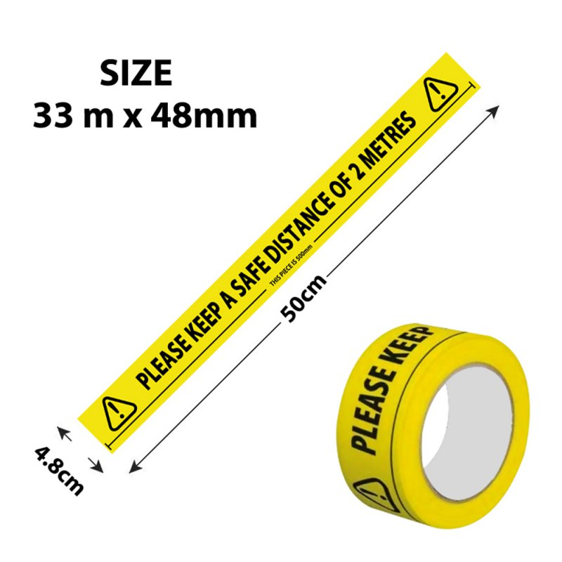 KE/_ Stainless Steel Self-Adhesive Measure Tape Ruler Sticker Carpentry Work To