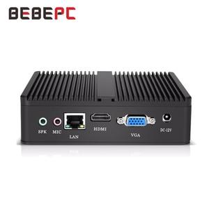 Image 1 - Мини ПК, Windows, Core i3 4010Y, i5 4210Y, i7 4500U, VGA, HDMI, Wi Fi