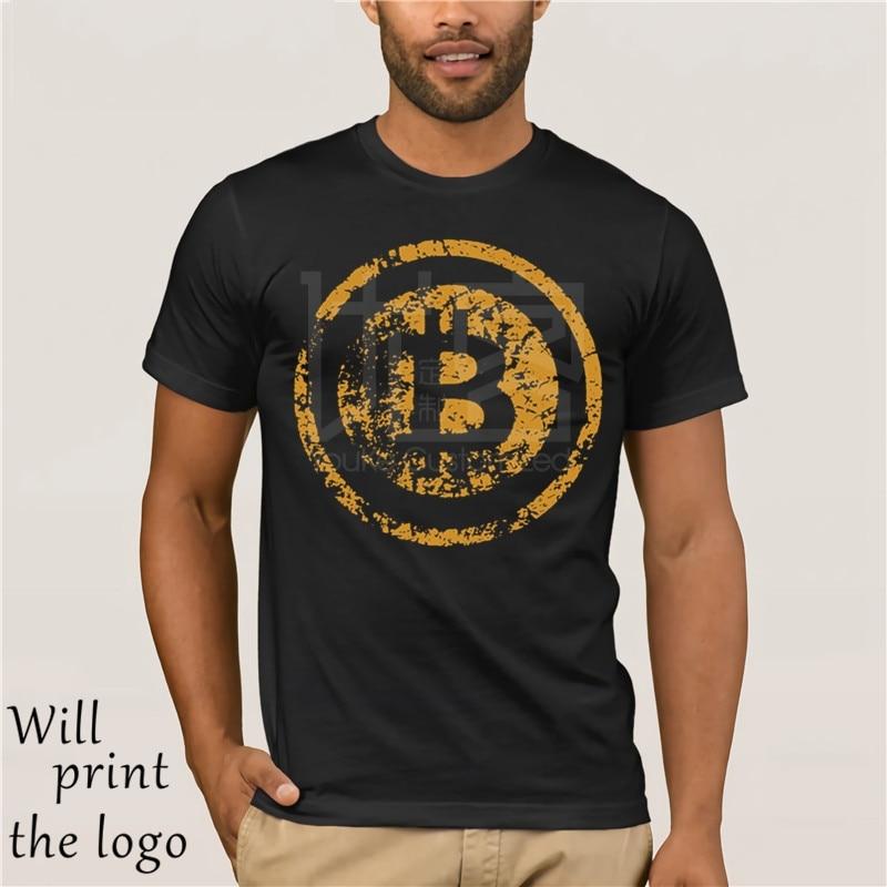 Cambio Bitcoin Euro BTC Oggi (Tempo reale) - cambioeuro