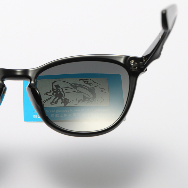 2020 Fashion Cat Eye Frames Polarized Sunglasses for Women Classic Luxury Retro Ladies Sunglasses UV400 Protection 5