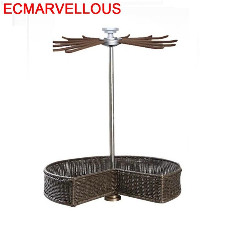 Na Ubrania Kleding Rek Hat Porte Monteau Para Ropa Hanger Clothing Perchero Cabinet Wardrobe Basket Coat Rack Clothes Stand