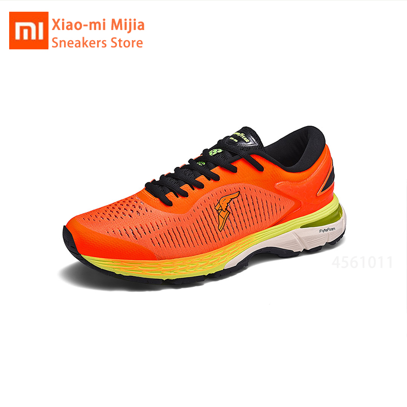 New Men/'s Mesh Net Sports Shoes Casual Racing Woven Uppers Lightweight Sneakers