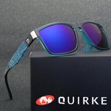 Moda envoltório quadrado quadro retro decorativo photochromic óculos de sol feminino homem versátil padrão quadro óculos de sol para adultos uv400