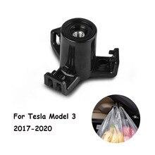 Trunk-Hook Hook-Holder Weight Car-Interior-Accessories Tesla-Model Cargo Hanger for 20KG