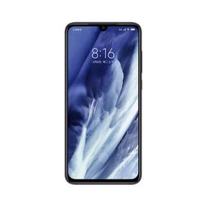 Image 5 - Original Xiaomi Mi 9 Pro 5G Snapdargon 855 Plus 12GB RAM 256GB ROM  48MP AI Camera 4000 mAh Battery Smartphone