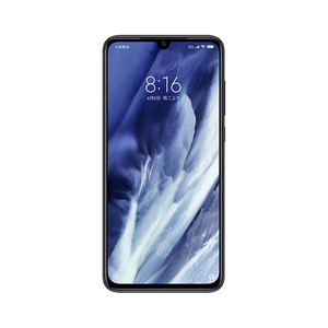 Image 5 - Оригинальный Xiaomi Mi 9 Pro 5G Snapdargon 855 Plus, 12 Гб ОЗУ, 256 Гб ПЗУ, 48мп, камера AI, аккумулятор 4000 мАч, смартфон