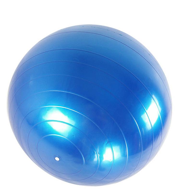 Bolas de Yoga para gimnasia pilates 4