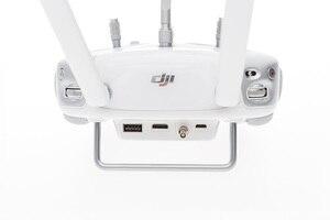 Image 5 - DJI Lightbridge 2 מקצועי HD שידור בזמן אמת 1080P וידאו שידור LB2 מקורי