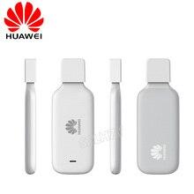 Разблокировка 3g HSPA+ 21 Мбит/с USB SurfStick USB модем HUAWEI E3533 USB 3g тонкий Usb ключ