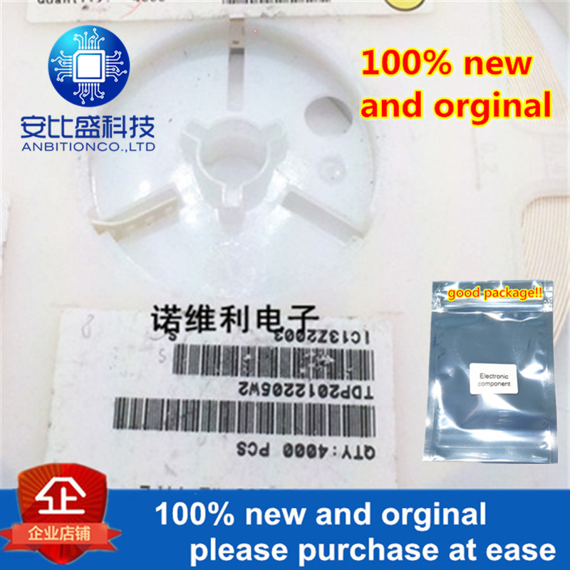 10pcs 100% New And Orginal TDP-2012-205-W2-01 In Stock