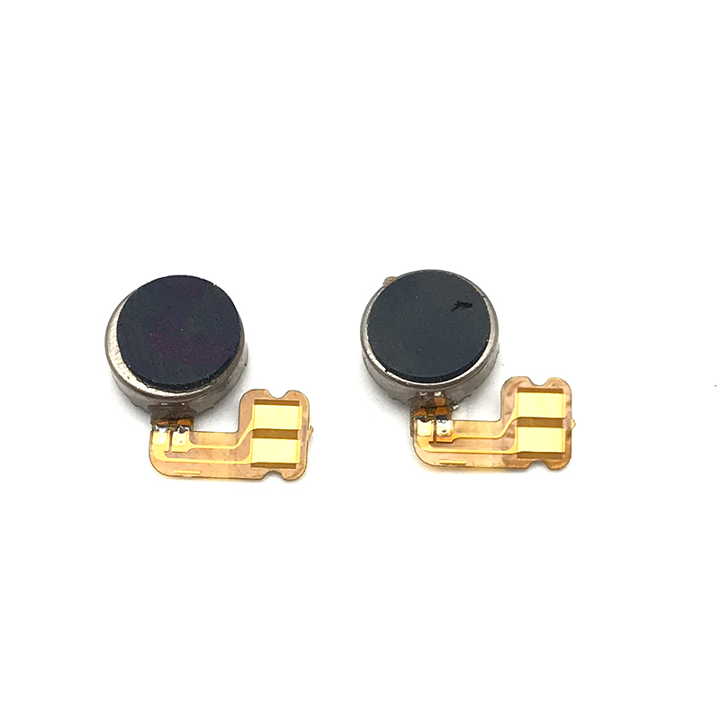 New Vibrator Buzzer With Flex Cable For Asus Zenfone Max Pro M1 ZB601KL ZB602KL Replacement Parts