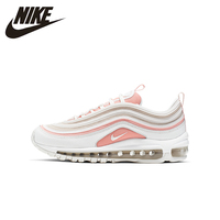 Nike Air Max 97 Women Running Shoes Air Cushion Outdoor Sneakers All Color Original #921733