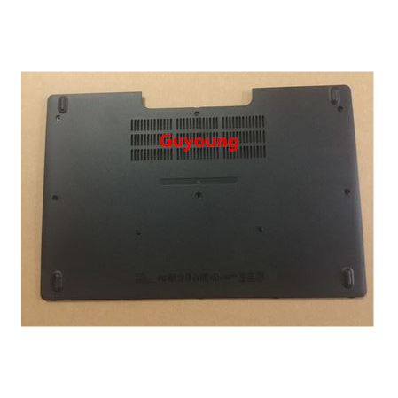 For Dell Latitude E5250 E Shell Memory Cover Bottom Cover Back Cover Shell 021PP2