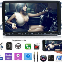 Rns 510 original vw rádio hd1024x 600 navi golf 4 golf 5 6 touran passat b6 sharan jetta polo tiguan com