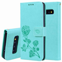 На Алиэкспресс купить чехол для смартфона wallet case cover for zte nubia z20 n3 v18 x z18 axon 9 pro 7 mini m2 lite new high quality flip leather protective phone cover