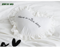 https://ae01.alicdn.com/kf/Hec680790c2d34030a19da71276c1fc70u/ใหม-100-Cotton-Heart-Shape-ป-กตกแต-งโยนหมอนสำหร-บห-องนอน-Ruffles-ตกแต-งหมอน.jpg