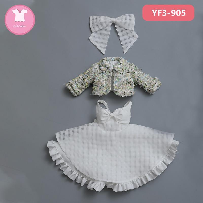 YF3-905