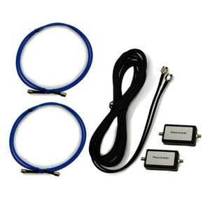 Image 4 - YouLoop Magnetic Antenna Portable Passive Magnetic Loop Antenna for HF and VHF Dropship