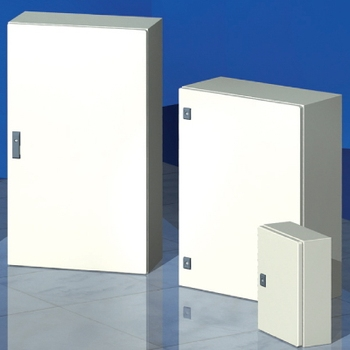 DKC cabinet mounted CE, 1400x800x300mm, IP65 r5ce1483