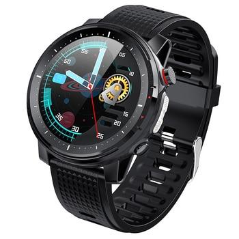 timewolf-smart-watch-men-ip68-blood-pressure-smartwatch-android-reloj-inteligente-sports-smart-watch-for-women-ios-huawei-xiaomi