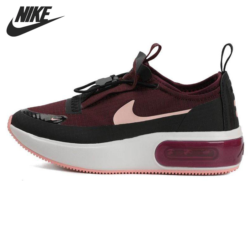 Original New Arrival NIKE W AIR MAX DIA WINTER Women's Skateboarding Shoes Sneakers 1