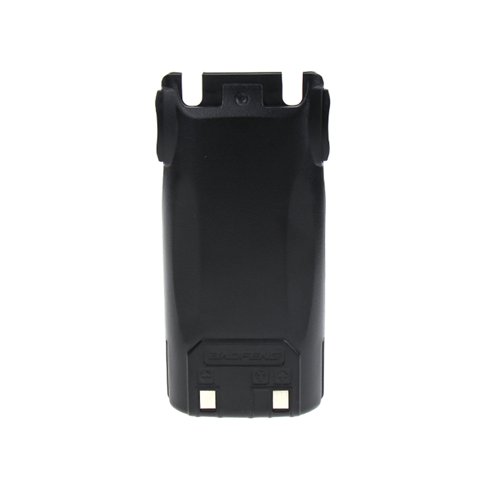 Baofeng UV 82 BL 8 2800mAh 7 4V Li ion Battery for Baofeng Walkie Talkie UV82 UV 8D UV 89 UV 82HP UV 82HX Two Way Radio in Walkie Talkie Parts Accessories from Cellphones Telecommunications