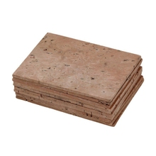 цена на 10PCS SAX SAXOPHONE NECK CORK Soprano/Tenor/Alto