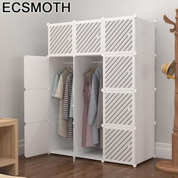 Rangement Chambre Armazenamento Penderie Ropero Mobili Armadio Guardaroba Armario Cabinet Closet Mueble De Dormitorio Wardrobe